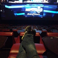 galaxy luxury imax sparks the legends at sparks marina 24 tips galaxy luxury imax sparks the