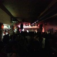 Photo prise au Soda Bar par das k. le12/28/2012