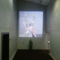 Das Foto wurde bei Concertgebouw von Koen V. am 11/4/2012 aufgenommen