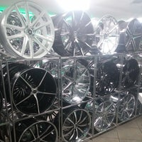Gil S Tire Wheel Automotive Shop
