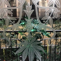 11/15/2019 tarihinde Lu Y.ziyaretçi tarafından Hash Marihuana & Hemp Museum Barcelona'de çekilen fotoğraf
