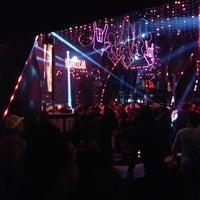 Das Foto wurde bei STORY Nightclub von Aleksandr B. am 3/23/2013 aufgenommen