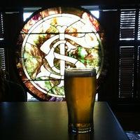 Das Foto wurde bei Dublin Bay Irish Pub & Grill von Corey J. am 4/21/2013 aufgenommen