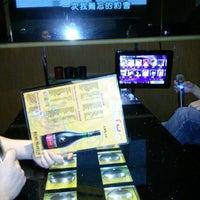 Photo prise au 100 Fun par Johnson Y. le12/3/2012