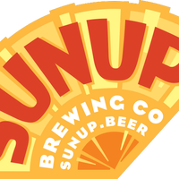 Photo taken at SunUp Brewing Co. by SunUp Brewing Co. on 6/7/2016