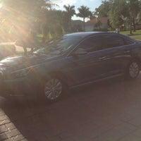 Gettel Hyundai Sarasota >> Gettel Hyundai 3500 Bee Ridge Rd