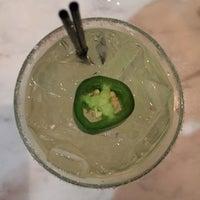 12/24/2014 tarihinde Rob C.ziyaretçi tarafından Lex 18 - Southern Appalachian Restaurant, Moonshine Cocktail Bar &  Jazz Super Club'de çekilen fotoğraf