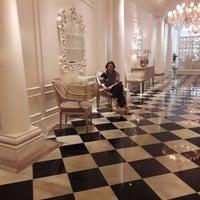 Orient8 Hotel Mulia Senayan Jakarta Tanah Abang 23 Tips From 2930 Visitors