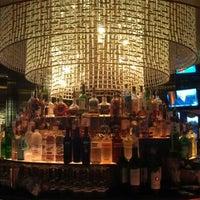 Das Foto wurde bei Thunder Valley Casino Resort von Brian A. am 9/23/2012 aufgenommen