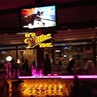 Photo prise au M Pub & Lounge par Nedim V. le2/12/2013