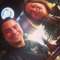 Foto diambil di Paco's Tacos & Tequila oleh Ryan B. pada 3/9/2014