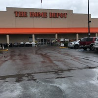 The Home Depot - Hardware Store in Kingsport