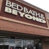 Bed Bath Beyond 3211 Peoples St