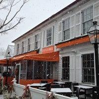 1/2/2013에 George E. O.님이 The Spotted Horse Tavern에서 찍은 사진