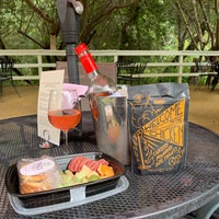 Photo prise au Kelsey See Canyon Vineyards par Melanie S. le8/18/2019