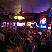 3/14/2012にBrandon C.がEastsider Barで撮った写真