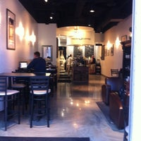 Foto scattata a Press Coffee - Scottsdale Quarter da Janae J. il 3/17/2011