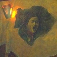 6/17/2011 tarihinde Ekrem A.ziyaretçi tarafından Zincir Bar'de çekilen fotoğraf