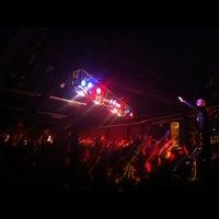 Foto scattata a The Cannery Ballroom da Dj Mere 1. il 1/29/2012