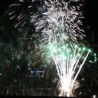 8/18/2012에 Kristy T.님이 Ekka에서 찍은 사진