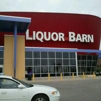 Liquor Barn Lexington Ky