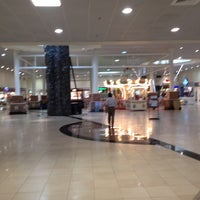 Shopping In Biloxi Ms >> Photos At Edgewater Mall Shopping Mall In West Biloxi