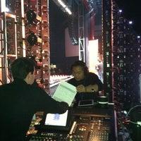 รูปภาพถ่ายที่ Horseshoe Hammond Casino โดย Daniel C. เมื่อ 3/31/2012