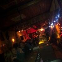 Das Foto wurde bei King's Pub von Seb T. am 12/10/2011 aufgenommen