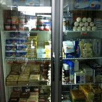 KT Bakery Ingredient Supply - Block 68 Jalan Wan Alwi