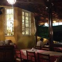 Das Foto wurde bei Segredos de Minas von Sandra B. am 5/23/2012 aufgenommen