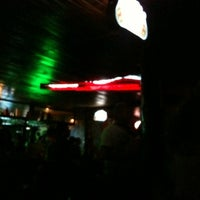 Foto diambil di Decky Bar oleh Simonia S. pada 12/17/2011