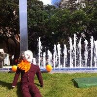 Foto scattata a Savassi da Rodrigo A. il 7/7/2012