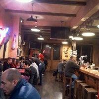 12/23/2011にJon Iñaki C.がTwins Burgerで撮った写真