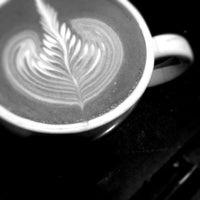 Снимок сделан в Street Bean Espresso пользователем Jesse D. 2/9/2011