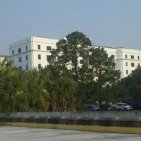 Florida department corrections sucks