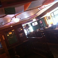 Foto tomada en James Joyce Irish Pub por McGregaa el 8/6/2012
