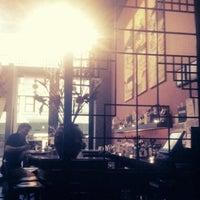 Foto scattata a Kori Restaurant and Bar da Steven B. il 8/6/2011
