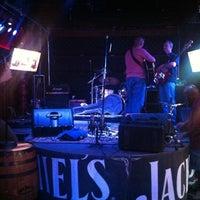 Photo prise au Rockbar Inc par Jaron M. le9/1/2012