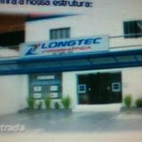 Foto tirada no(a) Longtec Informática por Janaína D. em 7/26/2012