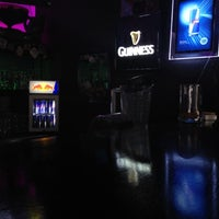 Снимок сделан в Simple Pub пользователем Roma K. 8/21/2012