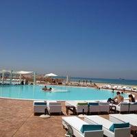 8/21/2012にMichael A.がPraia Beach Resortで撮った写真