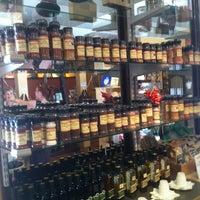 Foto scattata a The Salt Table da Chris C. il 5/11/2012
