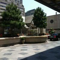 Park Hyatt Toronto Now Closed Hotel In Toronto