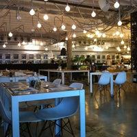 Foto diambil di Supermarket Concept Store oleh Anastasia M. pada 3/23/2012