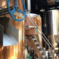 Das Foto wurde bei Chelsea Brewing Company von Eric G. am 7/1/2012 aufgenommen