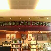 5/12/2012에 Ali Serkan G.님이 Starbucks에서 찍은 사진