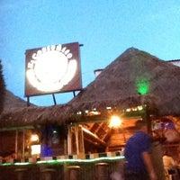 Foto tomada en El Costeñito por Vick el 8/19/2012