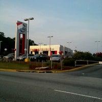 Union City Nissan >> Nissan Of Union City Auto Dealership