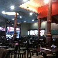 Photo prise au Ditali par Thiago R. le7/9/2012