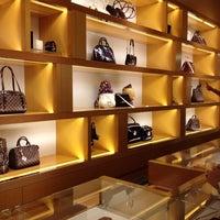 Louis Vuitton San Lorenzo G F Greenbelt 4 Ayala Center Makati